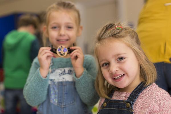 RHS-Garden-Wisley-October-events-2019-Half-Term-cr-RHS-Julian-Weigall