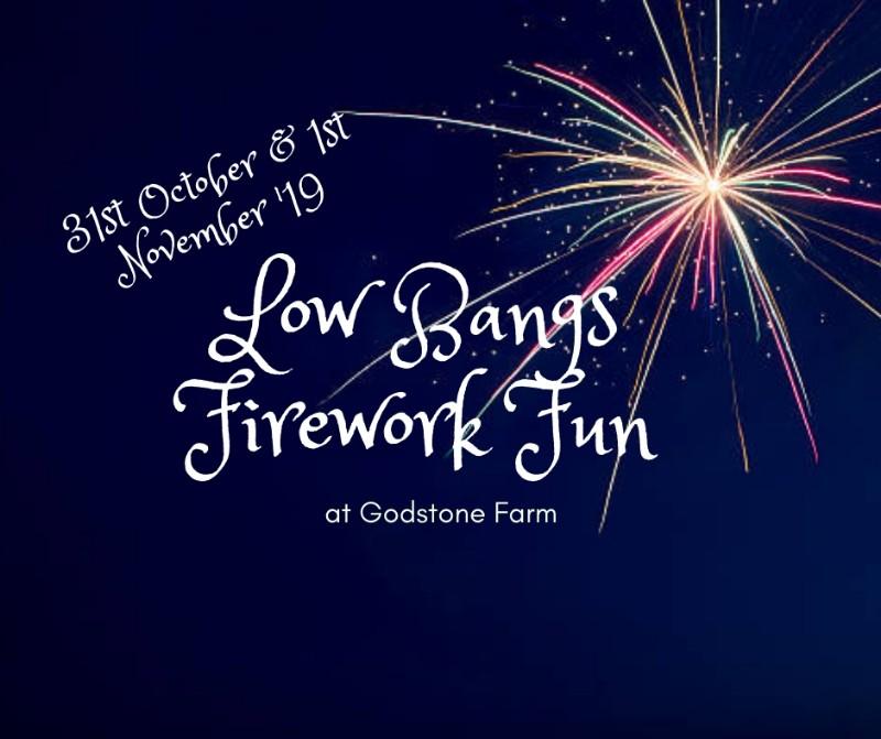 Low-Bangs-Firework-Fun