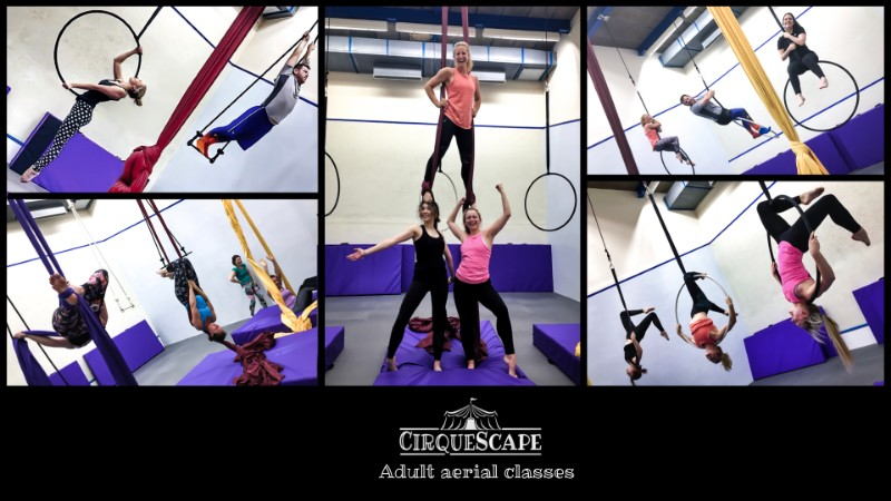 Adult-aerial-classes.001