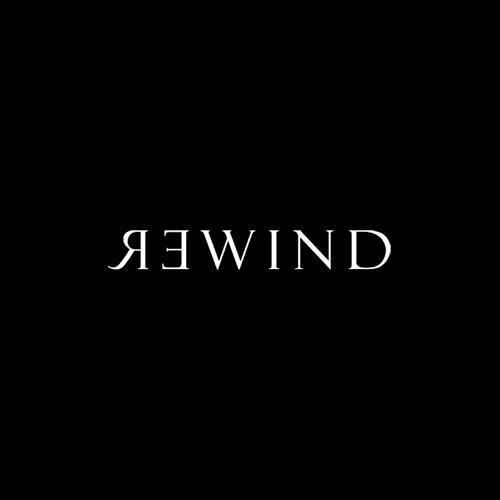 Rewind-Vintage-Affairs