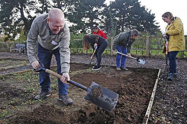 RHS-Garden-Wisley-April-events-NGW-cr-RHS-Luke-MacGregor